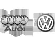 logo_au_wv