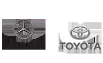 logo_merce_toy