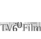 logo_tv60